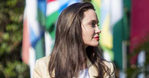 Кулецкая скоро снова станет матерью