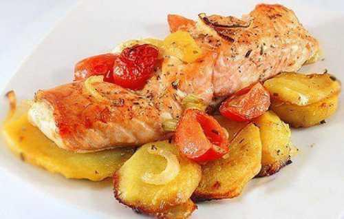 Рецепты домашней солянки мясной, секреты выбора