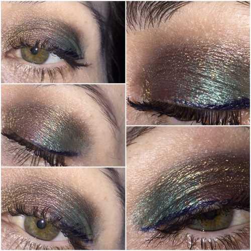 9 правил отличного макияжа