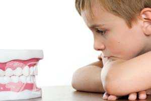 Коррекция прикуса позволяет избавить ребенка от множества проблем, как физиологического, так и эстетического характера