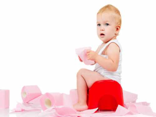 При обучении ребенка любому навыку очень важны подход и психологическая составляющая