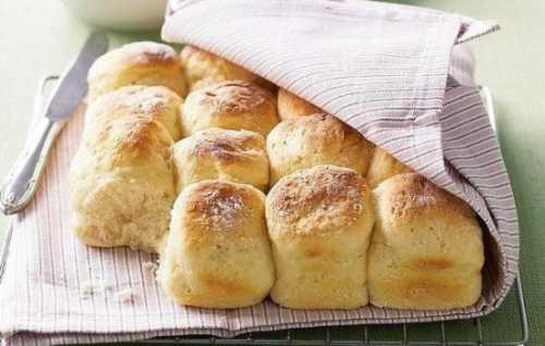 Рецепты глазури для булочек, секреты выбора