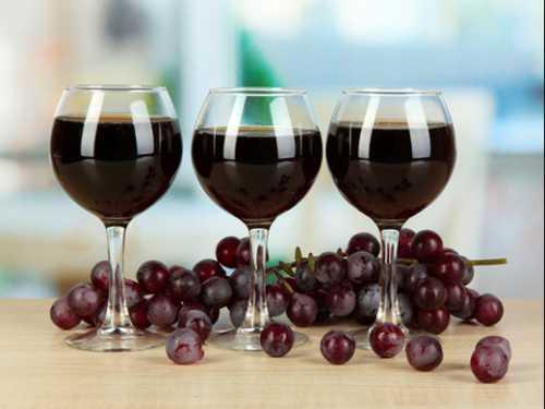 Рецепты домашнего вина из клубники, секреты