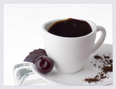 Гадаем сами Гадание на кофейной гуще