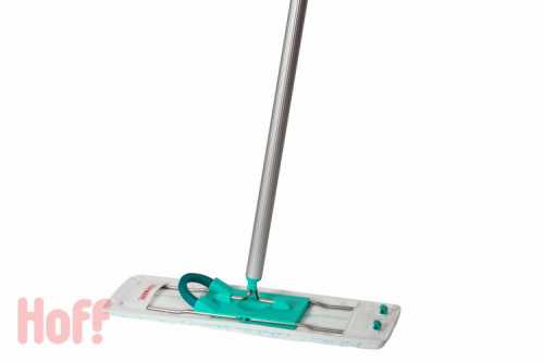 Приспособления щетки, швабры для уборки дома