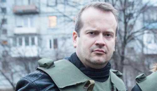 Бюст Кафельниковой вызвал споры в Сети
