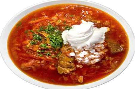 Рецепты фасолевого супа в мультиварке, секреты
