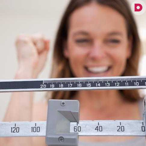 Эффективные диеты для похудения: 10 способов стать стройнее