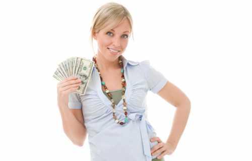 Если вы работаете няней, за дополнительную оплату вы можете прибраться в доме
