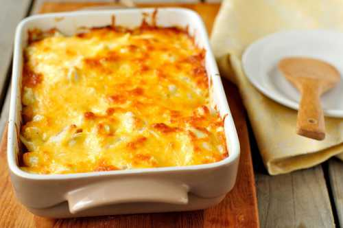 Что приготовить на ужин быстро и вкусно, простые рецепты с фото ужинов