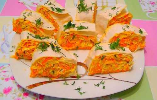 Рецепты салата с ветчиной и сыром, секреты выбора