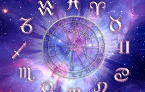 Гороскоп на сегодня, на 22 мая 2018 года для всех знаков Зодиака