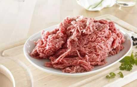 Рецепты хе из мяса, секреты выбора ингредиентов и