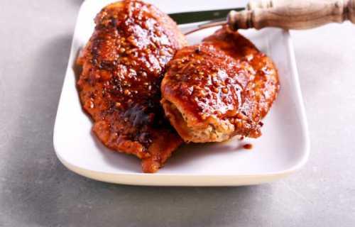 Рецепты медовой глазури, секреты выбора