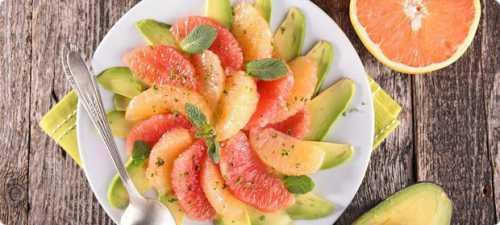 5 завтраков, которые помогут похудеть