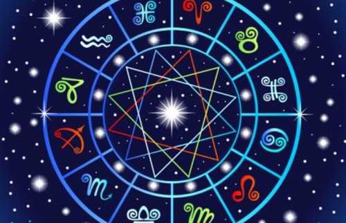 Гороскоп на 19 апреля 2015 для всех знаков