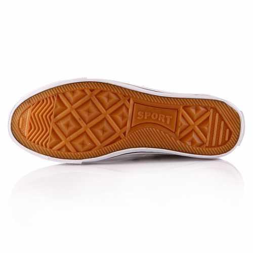 Классическая обувь для современной бизнес