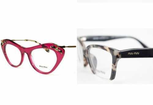 Стильные солнцезащитные очки Сeline