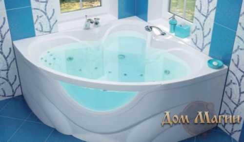 К чему снится ванна, купаться в ванной,